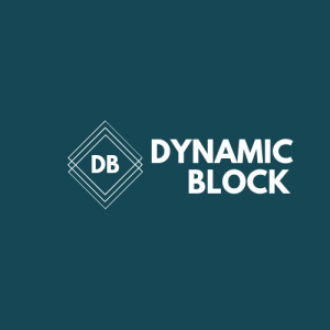 vtiger dynaMIC BLOCK