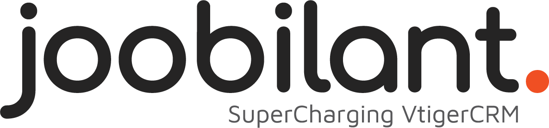 SuperCharging Vtiger CRM - Joobilant