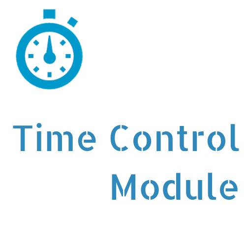 Time Control Module